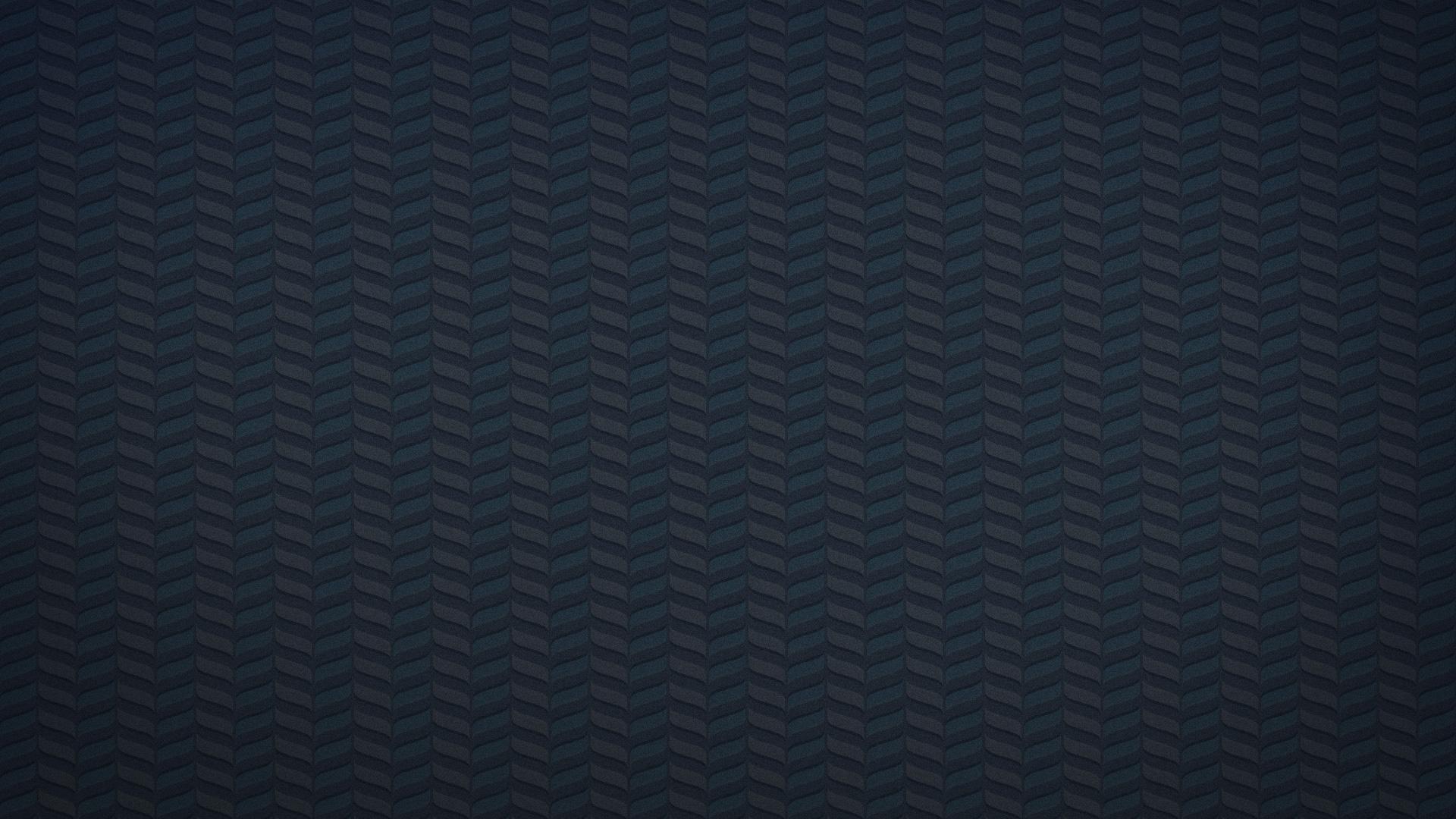 Elegant_Background-17