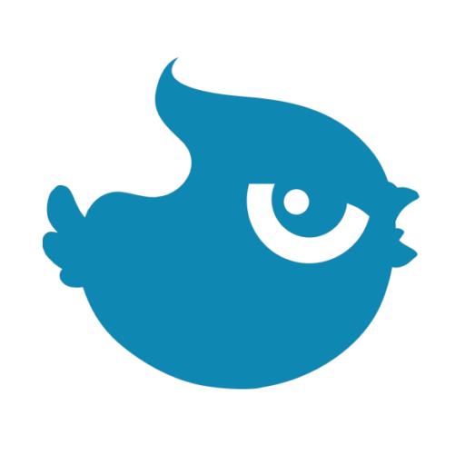 cropped-inkorpora-logo-2016-600×600.png