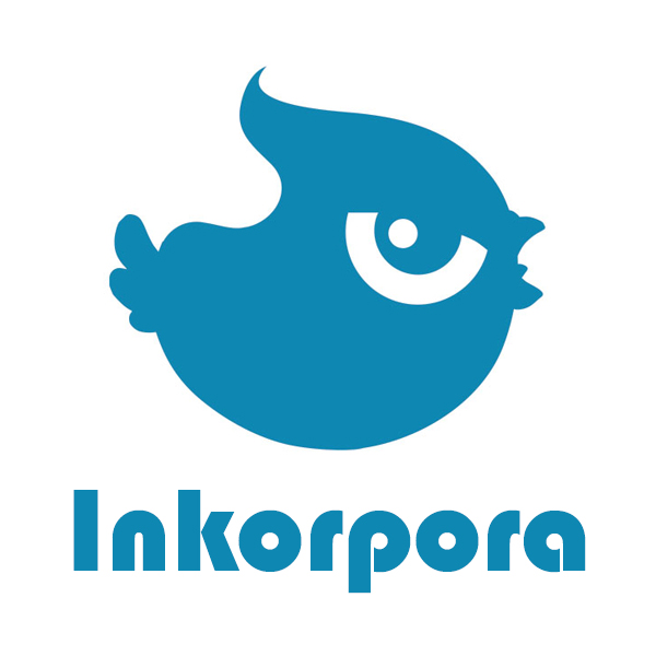 inkorpora-logo-2016-withname-600×600