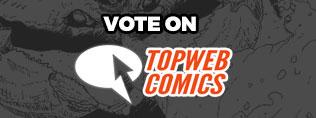 vote-twc